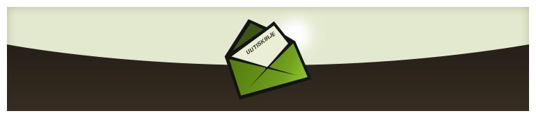 sähköpostimainonta